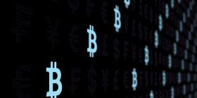 UK regulator blacklists fraud company posing as FCA-authorized firm