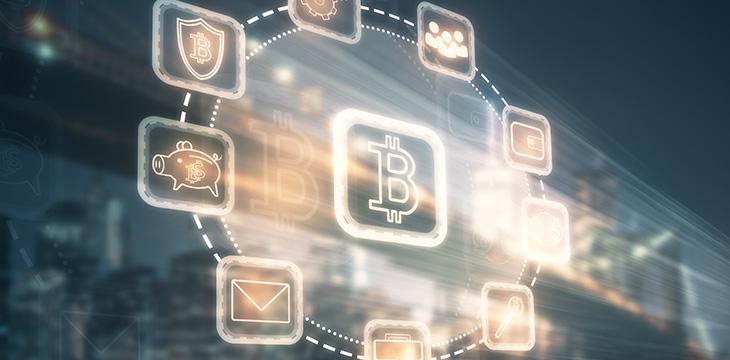 Unwriter announces Bitbus, the Bitcoin-less Bitcoin computer network