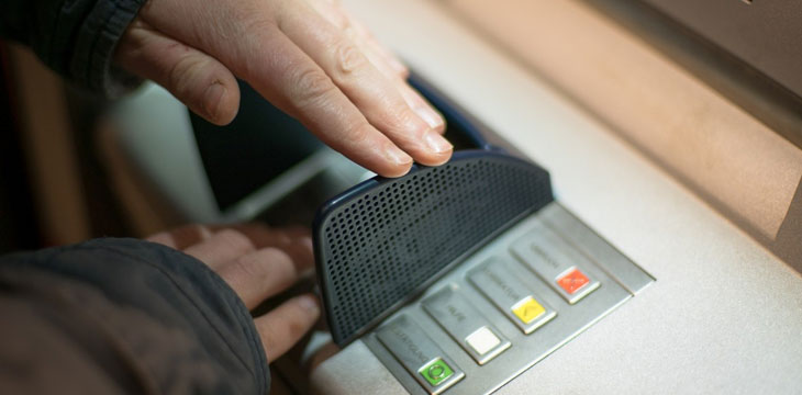 Vancouver mulls ban on Bitcoin ATMs over money laundering fears thumbnail