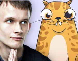 vitalik-buterin-ethereum-crypto-kitties