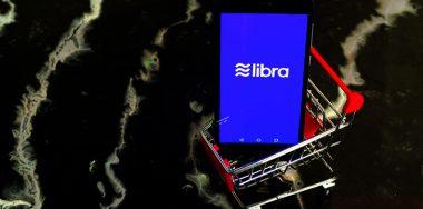 Libra dominates Q2 news as BSV beats major cryptos: Circle Research