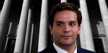 马克·卡普勒斯(Mark Karpeles)面临美国的MT GOX集体诉讼