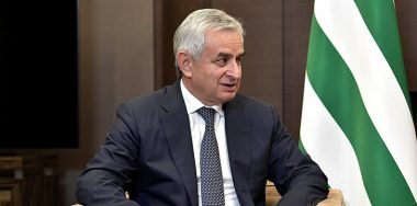 Abkhazia to build a large crypto mining firm, its president reveals