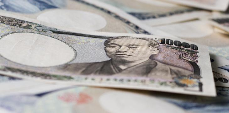 Additional $2.3 million found missing from Bitpoint exchange