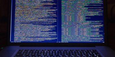 Aggressive malware turns search engine into crypto mining botnet