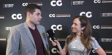 Alex Agut: Bitcoin should be a great user experience