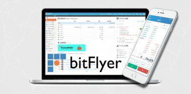 BitFlyer exchange reopens domestic accounts after one year suspension