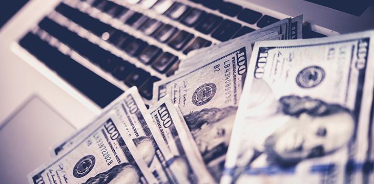白俄罗斯加密爱好者被骗取超过10万美元