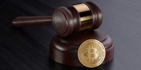 Bitcoin SV: The regulation-friendly Bitcoin