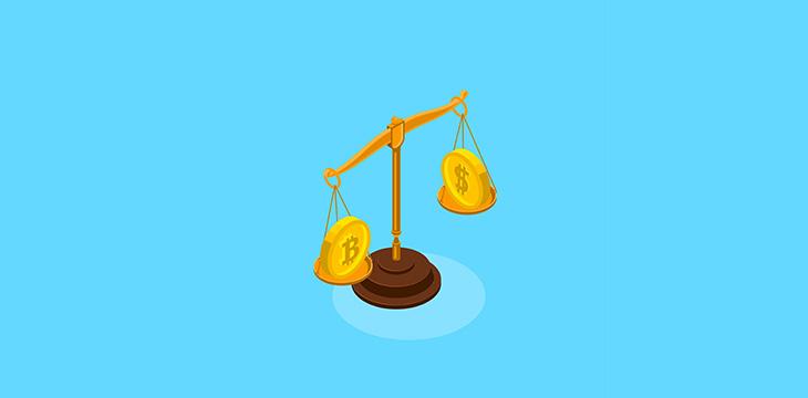 比特币扩容将打造一个全球的支付系统:吉米·阮(Jimmy Nguyen)