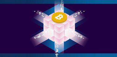 Bitcoin SV increases default block size hard cap to 2GB with Quasar upgrade