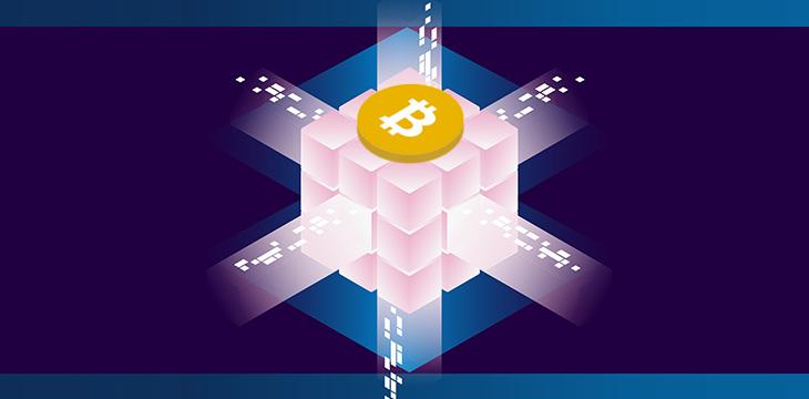Bitcoin SV increases default block size hard cap to 2GB with Quasar