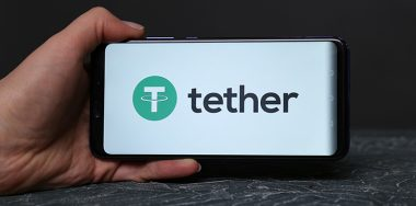 Bitfinex, Tether to remain under investigation by New York AG