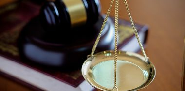 BitMEX under investigation for violating CFTC regulations