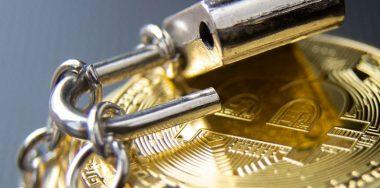 Bitpoint exchange hacked for $32 million despite preparations