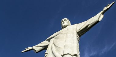 Brazil requires diplomats to have knowledge of crypto, blockchain