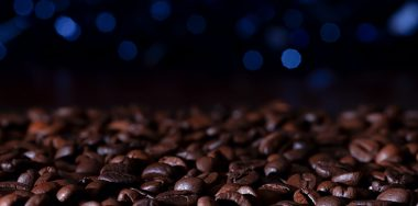 Brazilian firm to launch world's first coffee-backed crypto