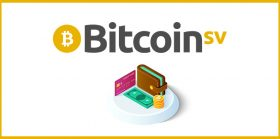 BuyBSV.com的推出有助于大众购买BSV