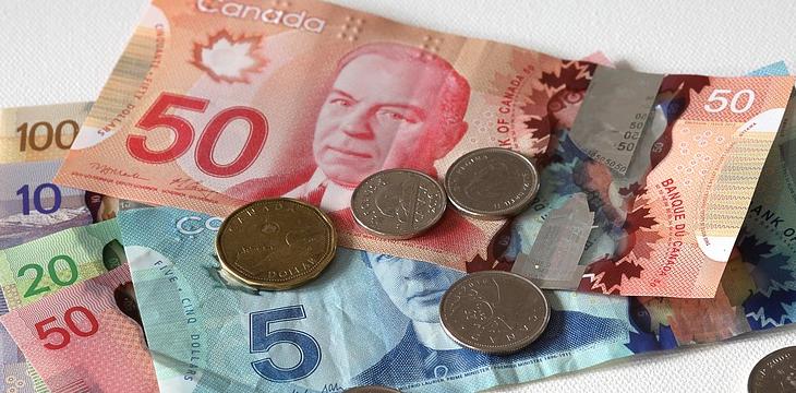 加拿大加密货币交易所必须在2020年6月前向加拿大金融交易与报告分析中心(FinTRAC)注册