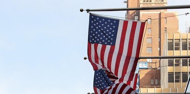 CEX.IO crypto exchange moves into the US