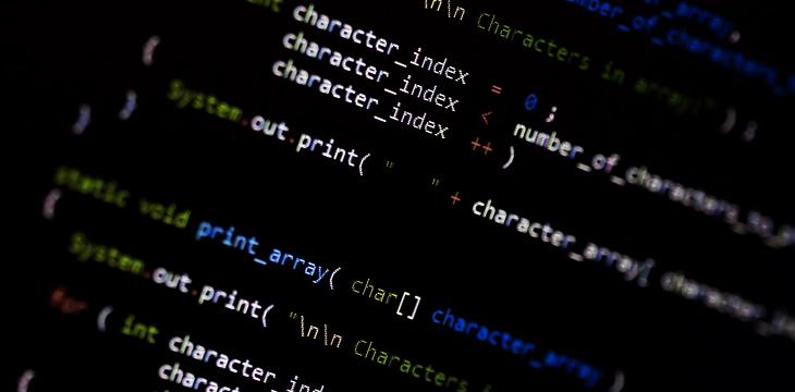 CodeOnChain introduces a GitHub for the BSV blockchain