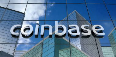 Coinbase trading signals should make users smarter with investments