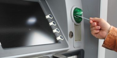 Coinsquare opens door to ATMs granting cryptocurrency transactions