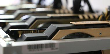 Colorado crypto data center to add 50MW of energy amidst criticism