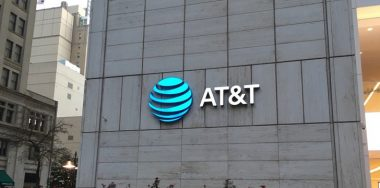 Court orders AT&T to answer $24M crypto SIM swap suit