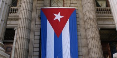 Cuba unveils plan for cryptocurrency as fiat falters