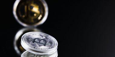 克雷格·怀特博士挫败了无监管加密货币的谎言