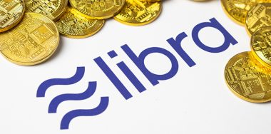 Facebook should forget Libra, launch stablecoin on Bitcoin SV