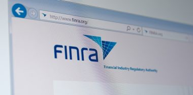 Crypto firms receive extension for reporting activity to FINRA