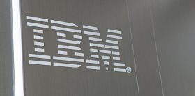 IBM triples its blockchain patents in just one year