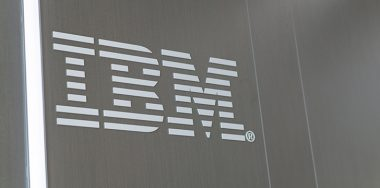 IBM triples blockchain patents in just one year