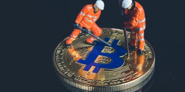 Iran gov't approves crypto mining 'mechanism'