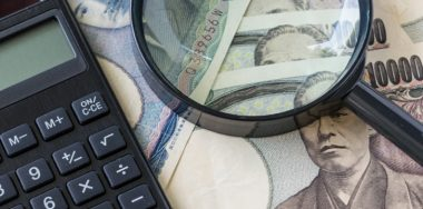 Japan exchanges seek reforms for crypto taxation