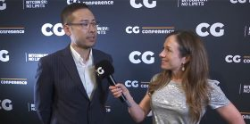 Jerry Chan: Bitcoin's value is as a universal source of truth