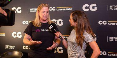 凯特·希考克斯(Kate Hiscox):利用比特币SV提供机构型金融工具