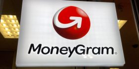 MoneyGram partners with a South Korean remittance startup