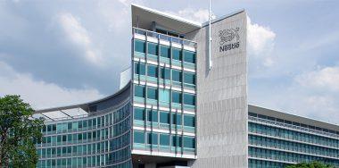 Nestlé announces plan for palm oil blockchain pilot, but not with IBM