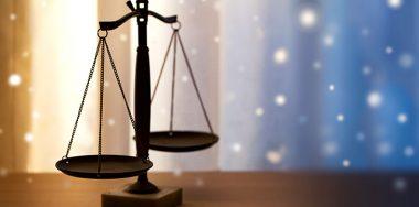 新泽西州一名男子因非法进行加密货币交易面临指控