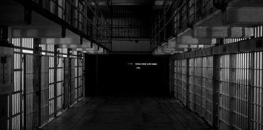 OneCoin head denied bond, awaits trial behind bars