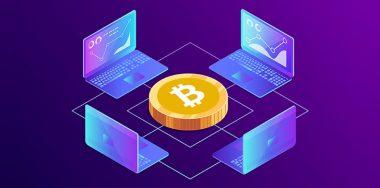 Operation Data Blast shows Bitcoin SV's power
