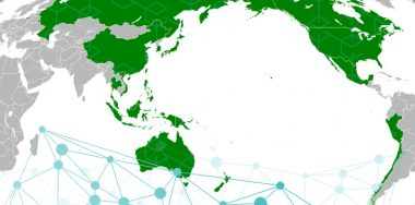 Poll: 68% of Asia-Pacific firms lack blockchain knowledge