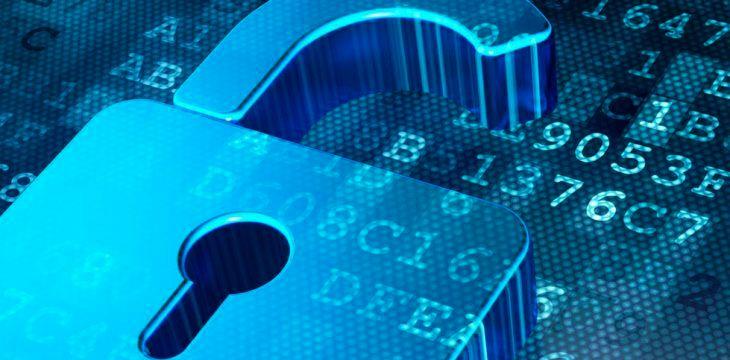 QuickBit公司因未受保护的数据库而导致300,000 顾客资料遭外泄