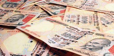 RBI building blockchain platform to fit bank needs