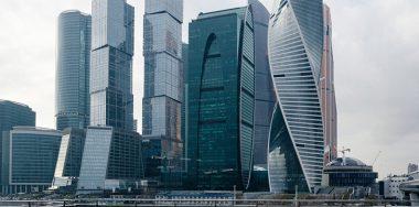 Russia still bearish on crypto acceptance