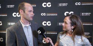 瑞安·查尔斯(Ryan X. Charles):Paymail解决了比特币的身份问题