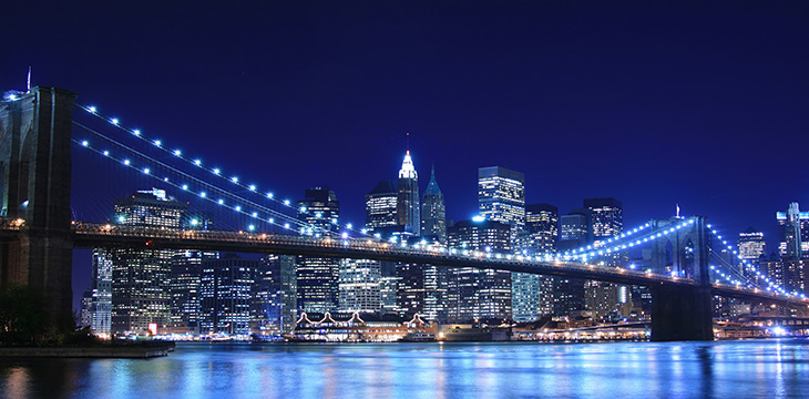 Seed CX derivatives granted New York BitLicense